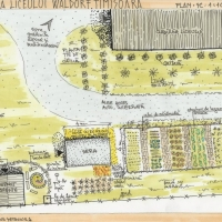 4. plan amenajare waldorf