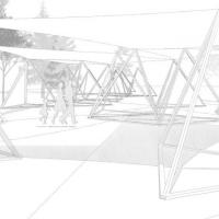 Somes Pavilion