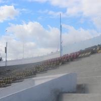 lucrari-de-reabilitare-stadion-olimpia-3