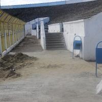 lucrari-de-reabilitare-stadion-olimpia-4
