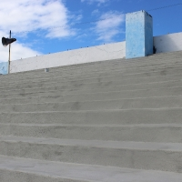 lucrari-de-reabilitare-stadion-olimpia-9