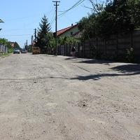 strada-teilor