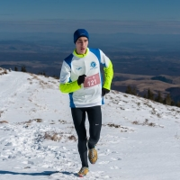 Ionut Dumitru, castigator Vladeasa X-Trail_THD0525