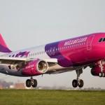 Wizz Air,   ofensiva de vară