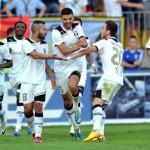 Astra Giurgiu joacă în această seară împotriva Omoniei din Nicosia,   în Europa League