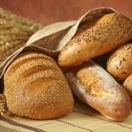 Pâine ieftină,   lux costisitor