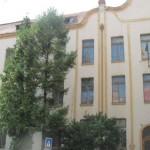 """Colegiul Naţional """"Silvania"""" din Zalău are şase specializări în Top 10 / FOTO Olimpia Man"""