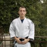 Cristian Sereş,   deşi accidentat,   a reuşit să facă un concurs satisfăcător