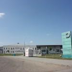 Fabrica Dräxlmaier din Satu Mare / Fotoreporter: Vasile Mihovici