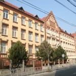 În şcolile clujene se fac reparaţii de 1,  5 milioane de euro