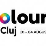 """""""Colours of Cluj"""" vine cu restricții de circulație"""
