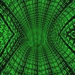 Internetul a ajuns la viteze care acum 10 ani păreau de domeniul SF