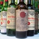 11.000 de lei,   cel mai scump vin vândut în România