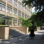 Spitalul de Pneumoftiziologie