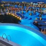 Antalya rămâne destinația preferată din afară. Foto: susesihotel.com