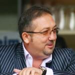 """Florian Walter a revenit ca acţionar la """"U"""" Cluj"""