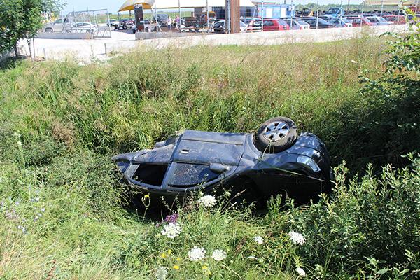 accident-dorolt2