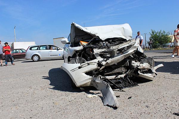 accident-dorolt5