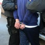 Vâlceanul a fost arestat pentru 29 de zile / Sursa foto: magazinsalajean.ro