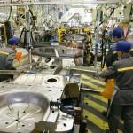 30% din exporturile judeţului Satu Mare sunt formate din maşini şi echipamente / Sursa foto: zf.ro
