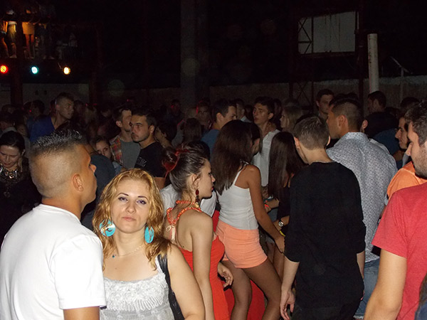 beach-party-satu-mare-(11)