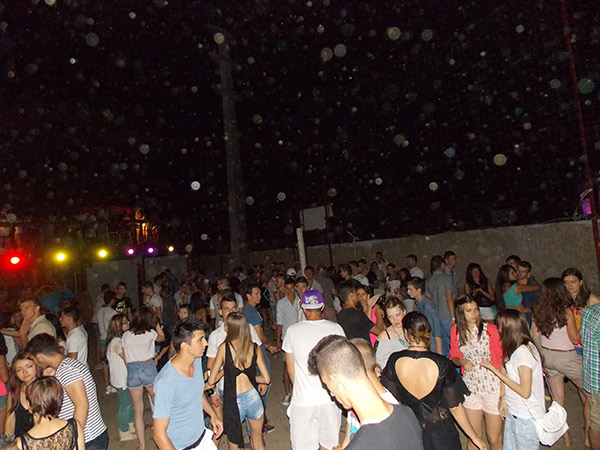 beach-party-satu-mare-(2)