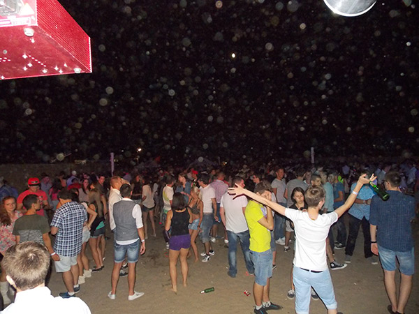 beach-party-satu-mare-(9)