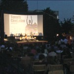 Festivalul Tenaris: Seri memorabile latino – americane