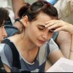 Clujul,   peste media națională la Definitivat
