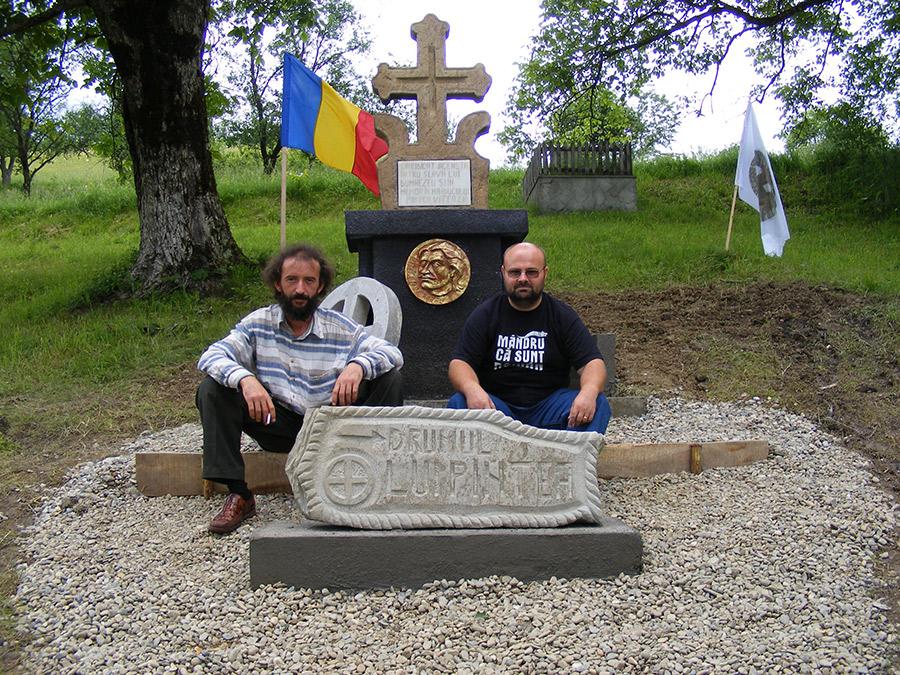 Sursa foto: eternulmaramures.ro