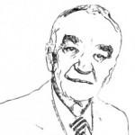 Liviu Petru Zăpârțan,   diplomat