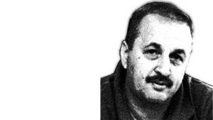 Vasile Dâncu, director Transilvania Reporter