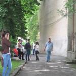 Colegiul Naţional Silvania este cel mai bine poziţionat liceu din Sălaj