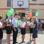 9300 de elevi înscrişi la UBB în primele patru zile de  admitere