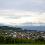 Depozitul ecologic va fi amplasat lângă localitatea Fărcaşa