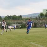 FCM Baia Mare si Olimpia Satu Mare se întâlnesc din nou într-un amical