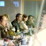 Traducătorii și interpreții sunt elemente cheie ai comunicării în UE