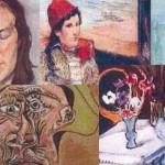 Cristian Movilă şi Tudor Giurgiu fac un film după furtul tablourilor din Rotterdam