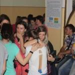 "Admitere liceu. Cele mai mari medii sunt la Colegiul ""Mihai Eminescu"""