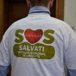 """Spitalul Regional de Urgenţă Cluj,   o """"prioritate"""" care aşteaptă de opt ani"""