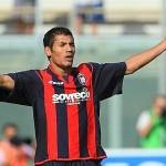 Brazilianul Gabionetta va juca sub formă de împrumut la CFR Cluj/ Foto Francesco Mazzitello