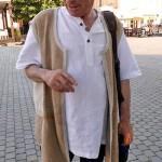 Grigore Leșe