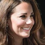 Kate,   ducesă de Cambridge