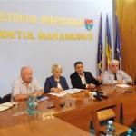Ministrul Lucia Varga: Nu mai tolerăm tăierea masivă a pădurilor