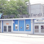 Peste 130 de muncitori de la Mechel şi-au primit preavizele
