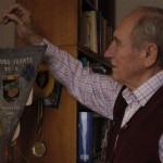 Fostul mare rugby-ist Mircea Rusu va împlini 80 de ani pe 30 iulie