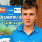 Foto: winners-tennis.ro
