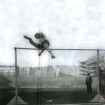 Istvan Somodi a cucerit prima medalie olimpică pentru Cluj