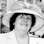 Sally Wood Lamont