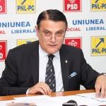 Deputatul Ovidiu Silaghi așteaptă decizia lui Ponta